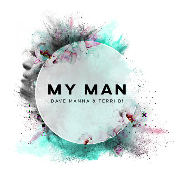 20180716_DaveManna_Single_Release_FB_1200x628_LR012