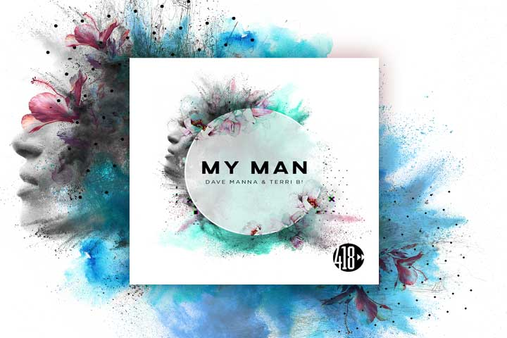 My-Man-Out-Now
